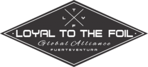 Loyal To The Foil Global Alliance
