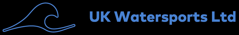 UK Watersports Ltd